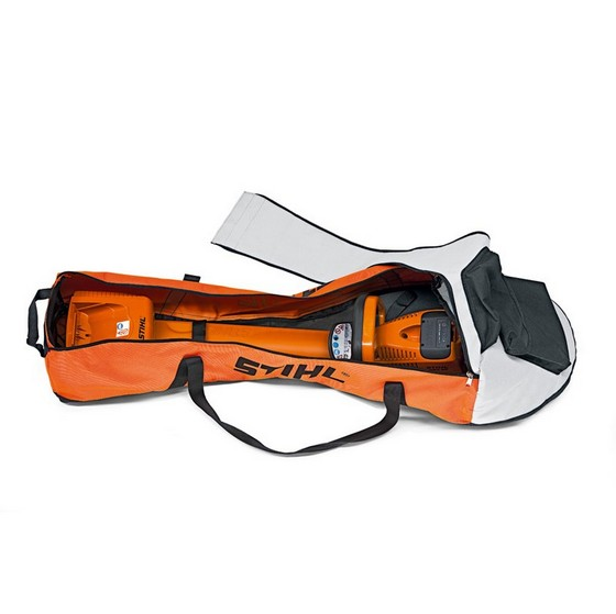 Image of Stihl Kombi System Carry Bag