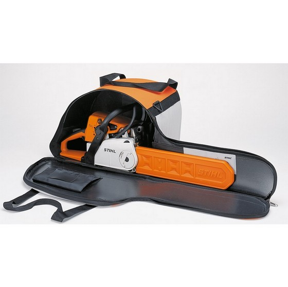 Image of Stihl Chainsaw Bag