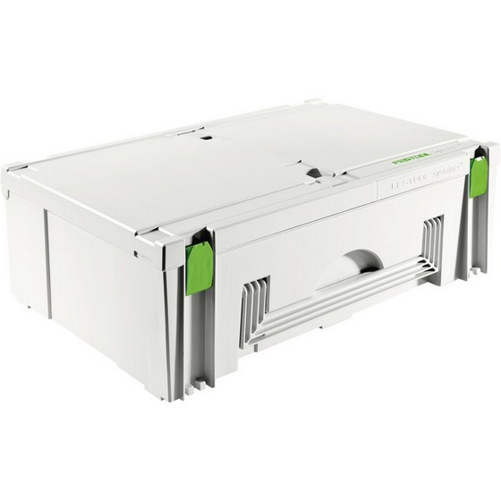 Image of FESTOOL 490701 SYS MAXI SYSTAINER