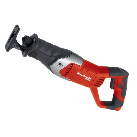 Image of EINHELL RECIPROCATING SAW 650W 240V