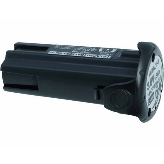Image of HITACHI 326299 36V 15AH LIION BATTERY FOR NAILER