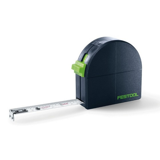 Image of FESTOOL 495415 TAPE MEASURE 3 METRE
