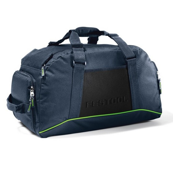 Image of FESTOOL 498494 SPORTS BAG