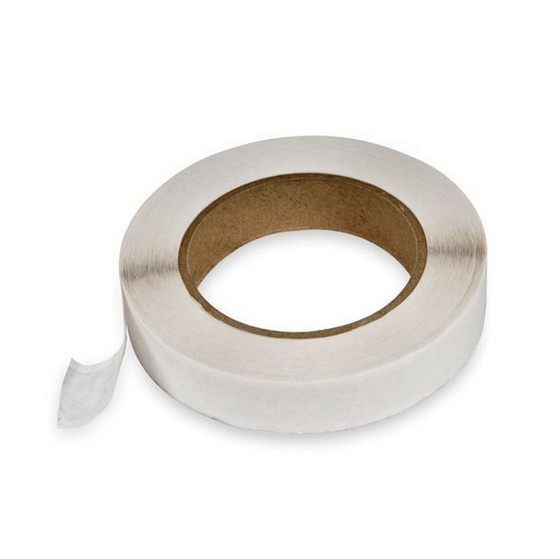 Image of TREND DSTAPEA DOUBLE SIDED TAPE HEAVY DUTY 25MMX25M