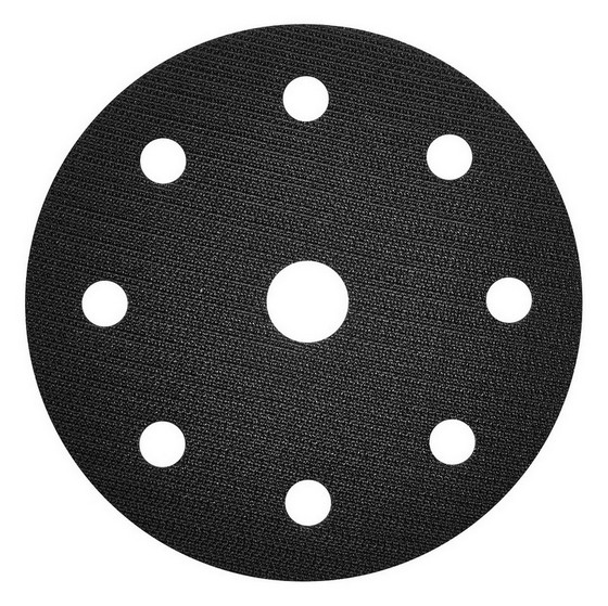 Image of FESTOOL 203344 PROTECTION PADS 125MM PACK OF 2