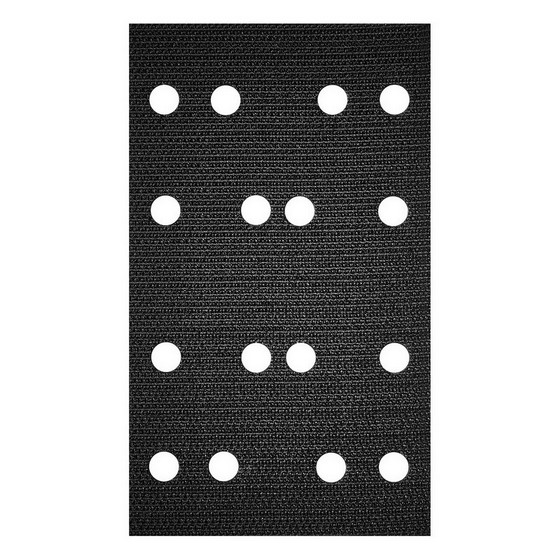 Image of FESTOOL 203346 PROTECTION PADS 80x133mm PACK OF 2