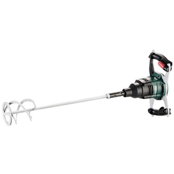 Image of METABO RW18LTX 120 CORDLESS STIRRER BODY ONLY