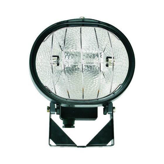 Image of Defender E58059 Halogen Light 240v