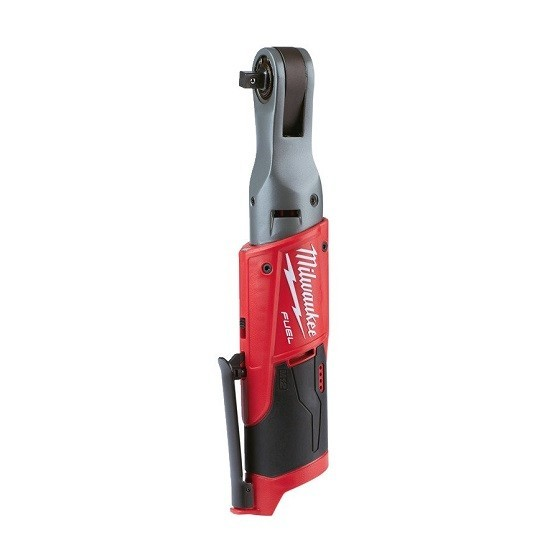 Image of MILWAUKEE M12FIR380 M12 FUEL RATCHET 38 INCH BODY ONLY