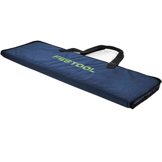 Image of Festool 200160 Fsk420bag Bag For Guide Rails