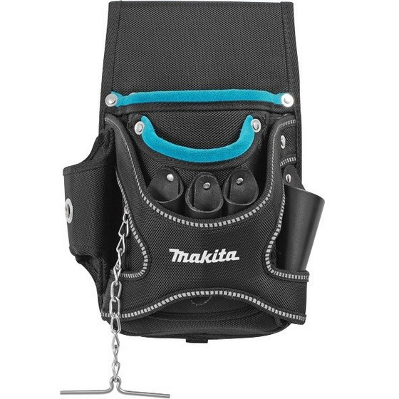 Image of Makita P71738 Electricians Pouch