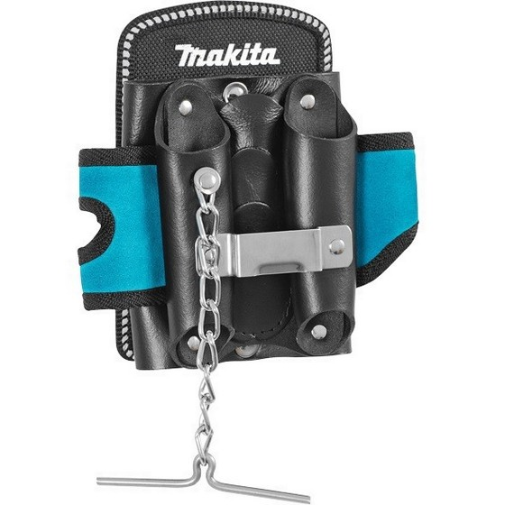 Image of Makita P71881 Electricians Mate