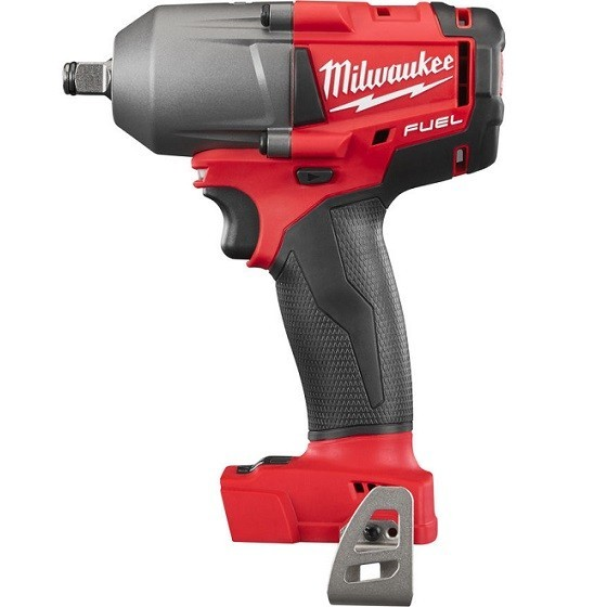 Image of MILWAUKEE M18FMTIWF120 18V MID TORQUE IMPACT WRENCH BODY ONLY