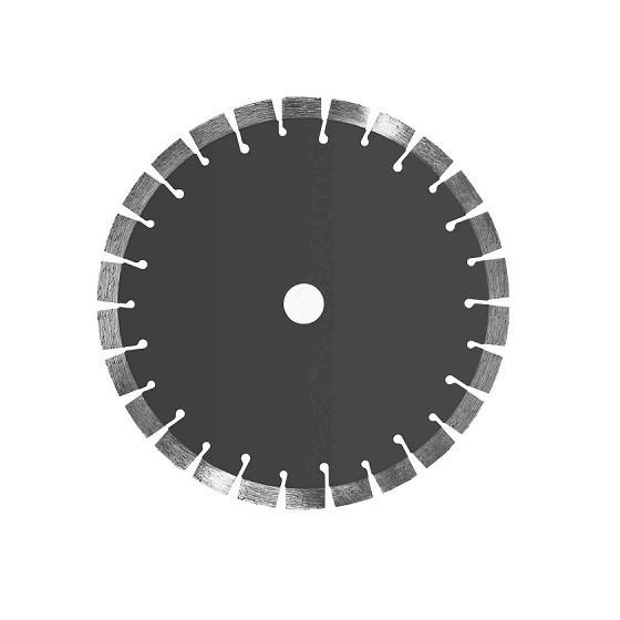 Image of FESTOOL 769158 CD125 PREMIUM DIAMOND CUTTING DISC