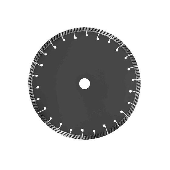 Image of FESTOOL 769154 ALLD125 PREMIUM DIAMOND CUTTING DISC