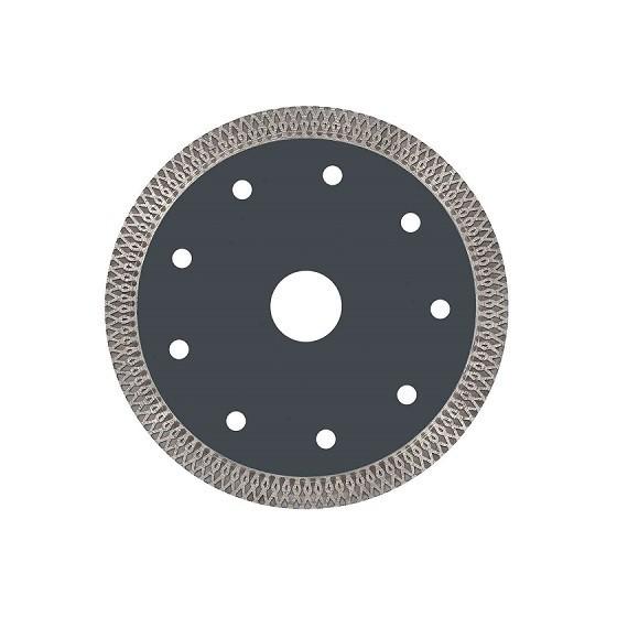 Image of FESTOOL 769162 TLD125 PREMIUM DIAMOND CUTTING DISC