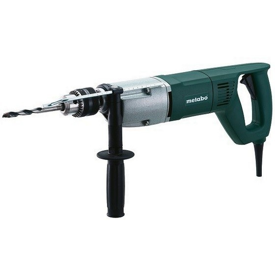 Image of METABO BDE1100 CORE DRILL 110V