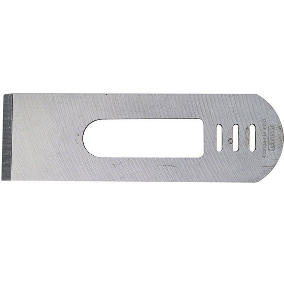 Image of STANLEY STA012504 IRON FOR 6012G PLANE