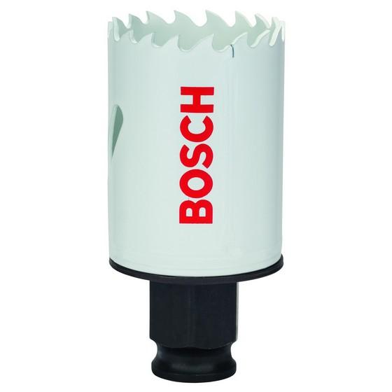 Image of Bosch 2608584626 Progressor Holesaw 35mm