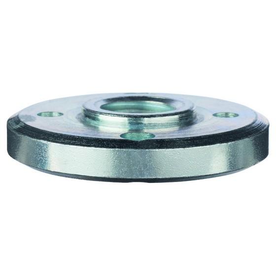 Image of Bosch 1603340040 Locking Nut