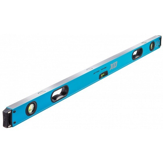 Image of OX PRO LEVEL MAGNETIC 1200MM