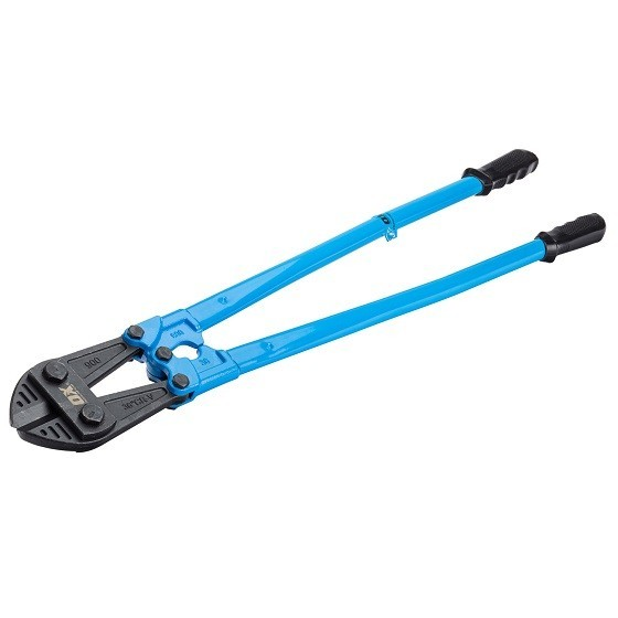 Image of Ox Pro Bolt Cutters 900mm 35in