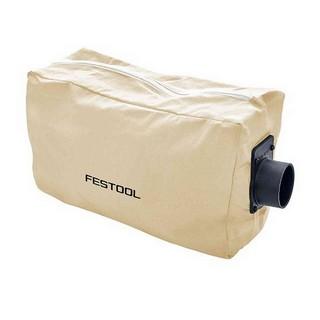 Festool 499704 Longlife Filter Bag For CTL Midi
