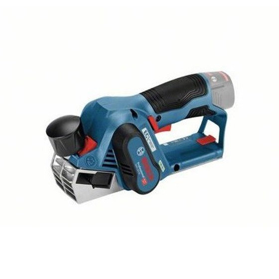 Image of BOSCH GH012V20 12V PLANER BODY ONLY