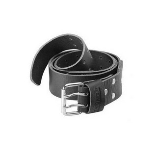 DEWALT DWST1-75661 LEATHER BELT