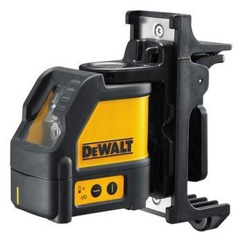 Image of Dewalt Dw088k Cross Line Laser