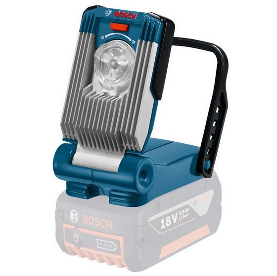 BOSCH GLI18V-LIN 18V FLASHLIGHT (BODY ONLY)