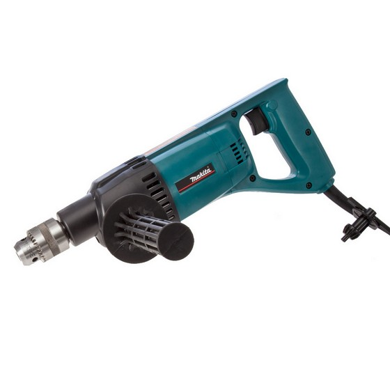 Image of MAKITA 8406 13MM DIAMOND CORE DRILL 240V