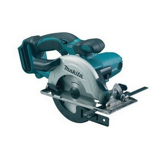 MAKITA DSS501Z 18V CIRCULAR SAW (BODY ONLY)