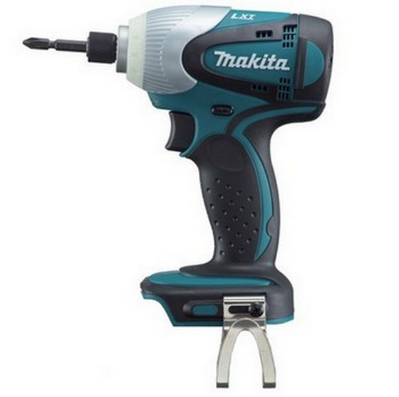 MAKITA BTD140Z 18V IMPACT DRIVER (Body Only)