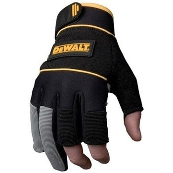 DEWALT DPG24L FINGER FRAMER GLOVES