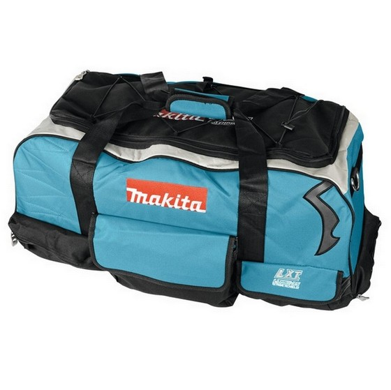 MAKITA 831279 LXT 6/7 PIECE TOOL BAG