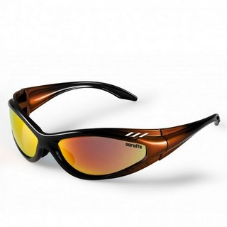 SCRUFFS SPORT FRAME SAFETY GLASSES