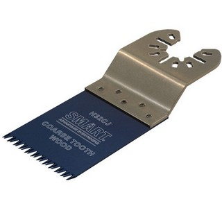 SMART TRADE 32MM JAPANESE TOOTH BLADE