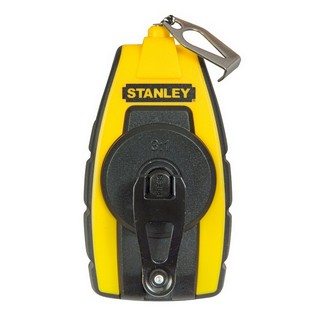 STANLEY STA047147 COMPACT CHALK LINE 9 METRE