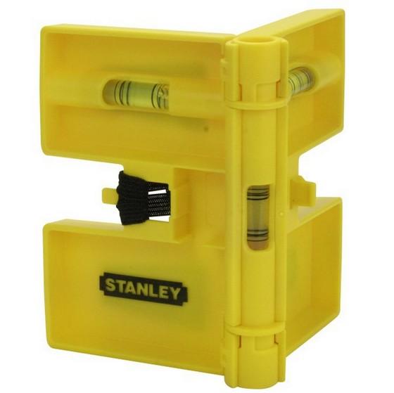 Stanley Sta047720 Post Spirit Level