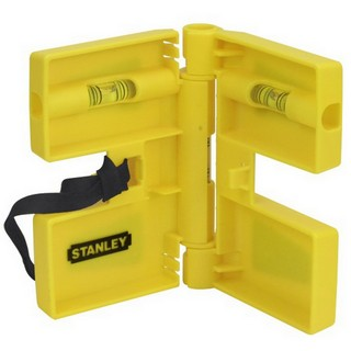 STANLEY STA047720 POST SPIRIT LEVEL