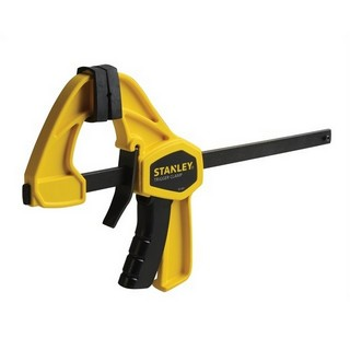 STANLEY STA083007 TRIGGER CLAMP LARGE 24 INCH
