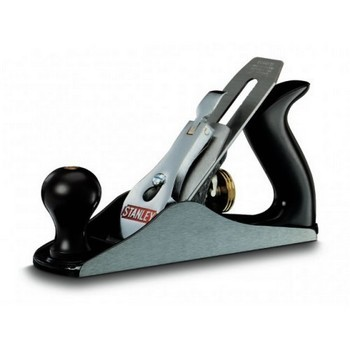 STANLEY STA112004 SMOOTHING PLANE 2X9.3/4 INCH
