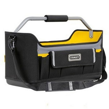 STANLEY STA170319 OPEN TOTE 20 INCH