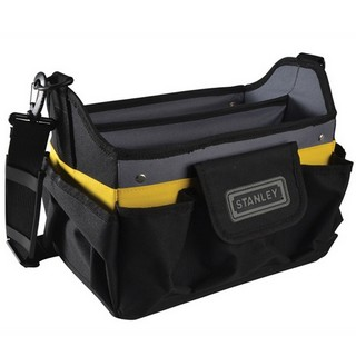 STANLEY STA170718 OPEN TOTE TOOL BAG 3100MM