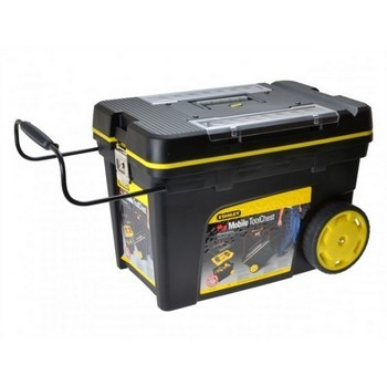 STANLEY STA192902 PROFESSIONAL MOBILE TOOL CHEST
