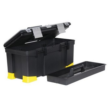 STANLEY STA197512 TOOLBOX 22 INCH