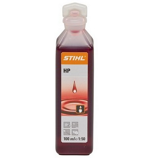STIHL 2 STROKE ENGINE OIL 100ML