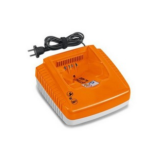 STIHL AL500 HI-SPEED 36V BATTERY CHARGER