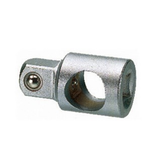 TENG TENM120036 T-BAR ADAPTOR 1/2 INCH FEMALE TO 3/8 INCH MALE 1/2 SQUARE DRIVE